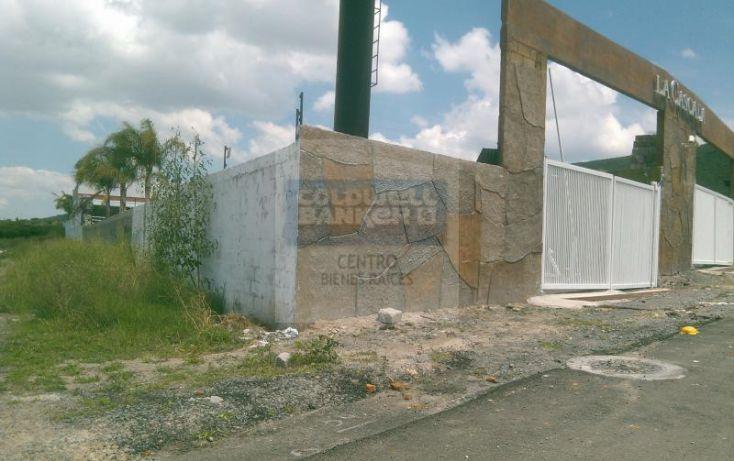 Foto de terreno habitacional en renta en fray junpero serra, villas del refugio, querétaro, querétaro, 953889 no 04
