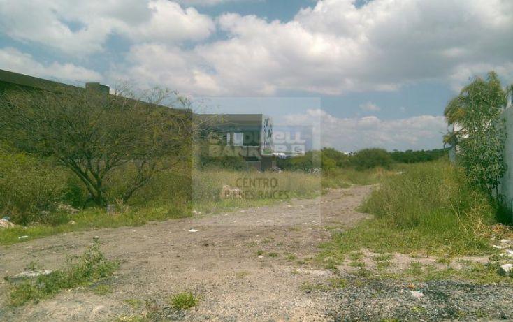 Foto de terreno habitacional en renta en fray junpero serra, villas del refugio, querétaro, querétaro, 953889 no 05