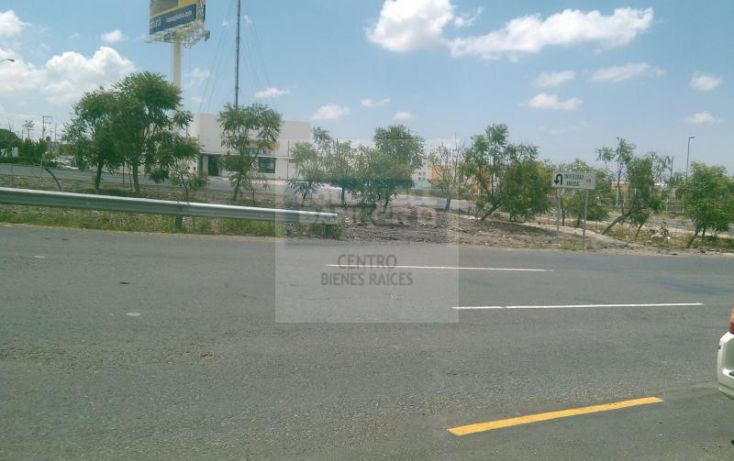 Foto de terreno habitacional en renta en fray junpero serra, villas del refugio, querétaro, querétaro, 953889 no 06