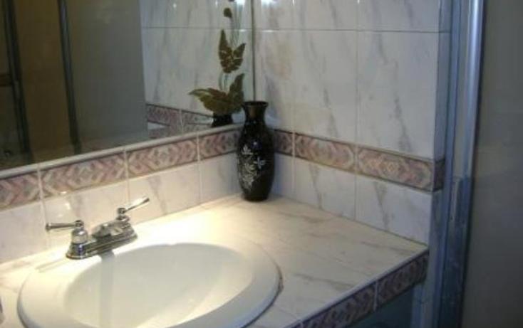 Foto de casa en venta en fray luis de león , anáhuac, san nicolás de los garza, nuevo león, 1616600 No. 08