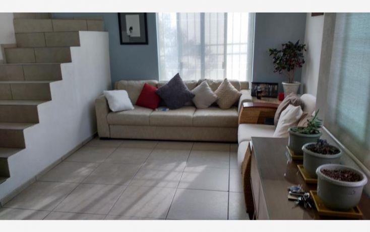 Foto de casa en venta en fray luis jaime, la magdalena, zapopan, jalisco, 1993742 no 01