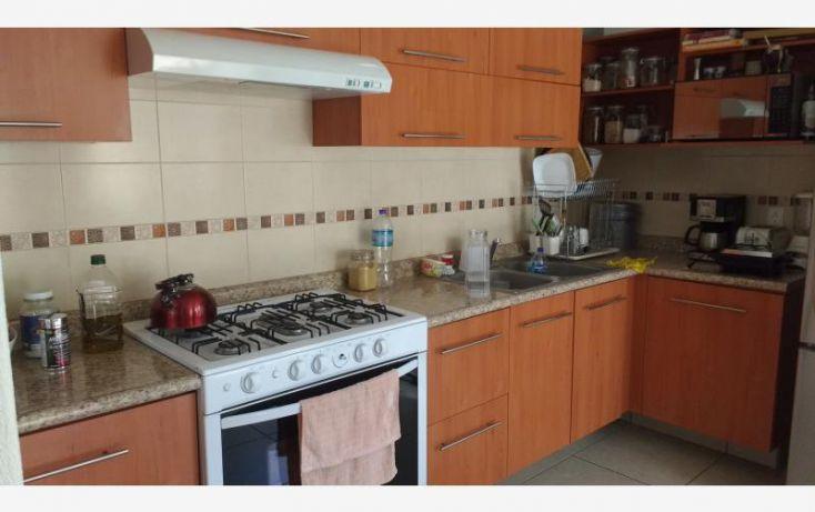 Foto de casa en venta en fray luis jaime, la magdalena, zapopan, jalisco, 1993742 no 02