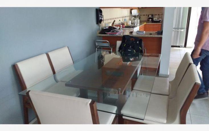 Foto de casa en venta en fray luis jaime, la magdalena, zapopan, jalisco, 1993742 no 03