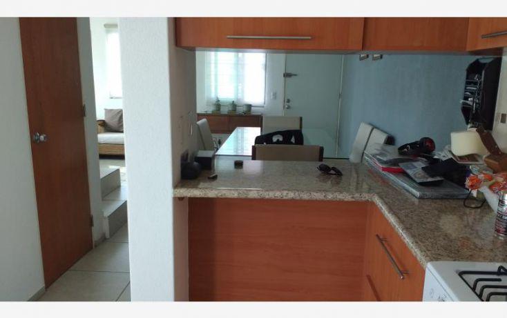 Foto de casa en venta en fray luis jaime, la magdalena, zapopan, jalisco, 1993742 no 04