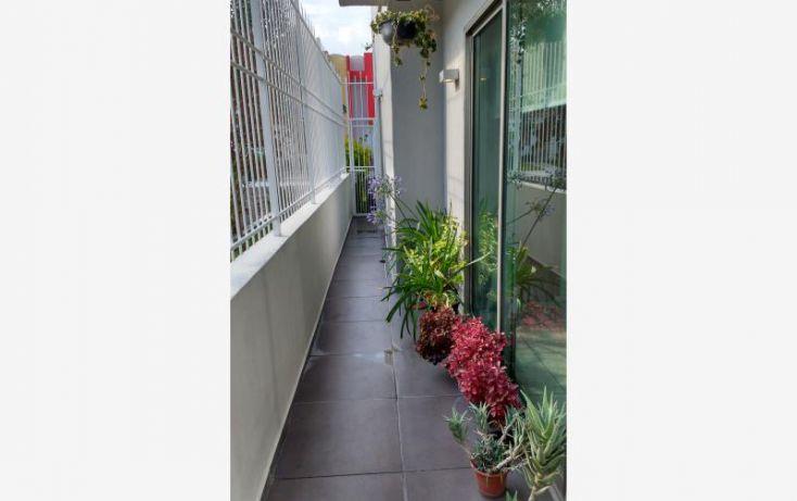 Foto de casa en venta en fray luis jaime, la magdalena, zapopan, jalisco, 1993742 no 06