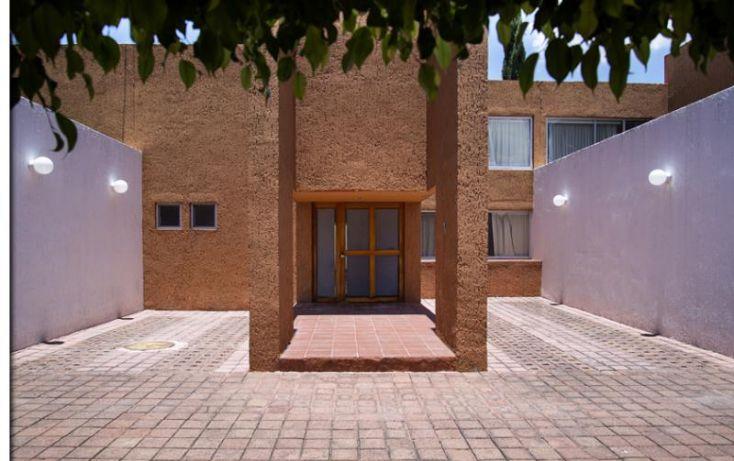 Foto de casa en venta en fray martín de valencia 215, quintas del marqués, querétaro, querétaro, 1230951 no 02