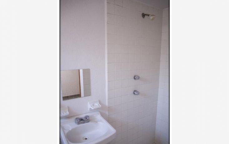 Foto de casa en venta en fray martín de valencia 215, quintas del marqués, querétaro, querétaro, 1230951 no 03