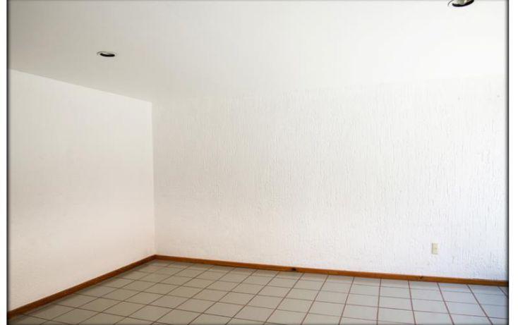 Foto de casa en venta en fray martín de valencia 215, quintas del marqués, querétaro, querétaro, 1230951 no 05