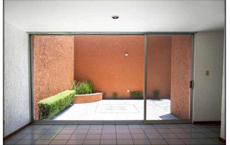 Foto de casa en venta en fray martín de valencia 215, quintas del marqués, querétaro, querétaro, 1230951 no 06