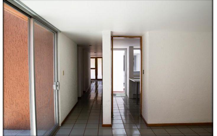 Foto de casa en venta en fray martín de valencia 215, quintas del marqués, querétaro, querétaro, 1230951 no 07