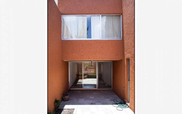 Foto de casa en venta en fray martín de valencia 215, quintas del marqués, querétaro, querétaro, 1230951 no 09