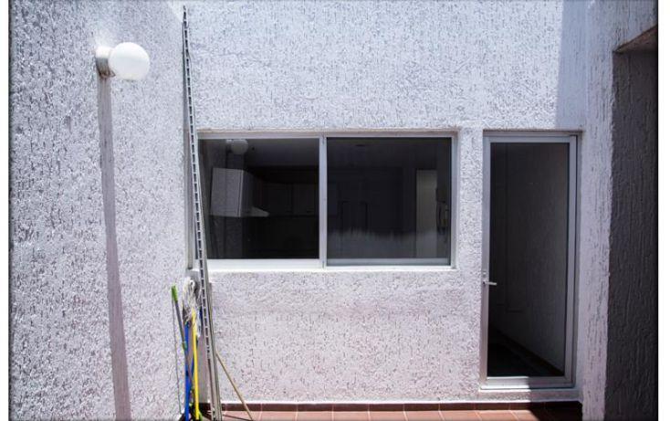 Foto de casa en venta en fray martín de valencia 215, quintas del marqués, querétaro, querétaro, 1230951 no 10