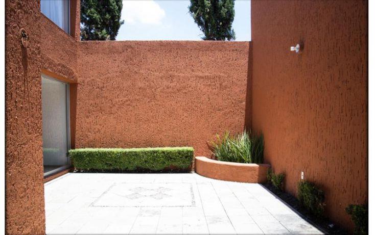Foto de casa en venta en fray martín de valencia 215, quintas del marqués, querétaro, querétaro, 1230951 no 11