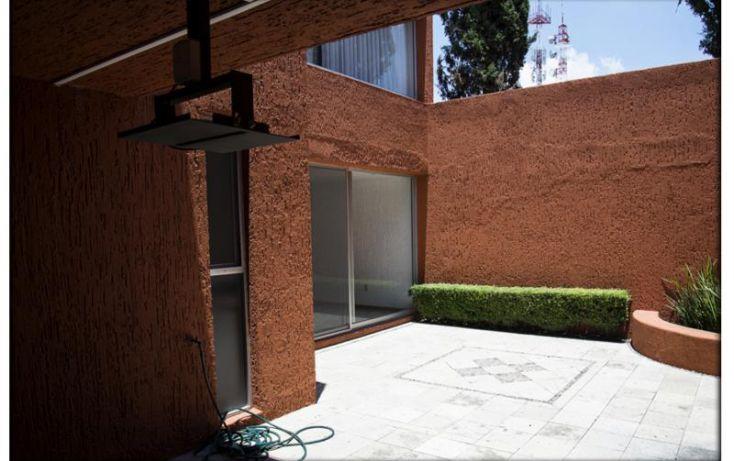 Foto de casa en venta en fray martín de valencia 215, quintas del marqués, querétaro, querétaro, 1230951 no 12