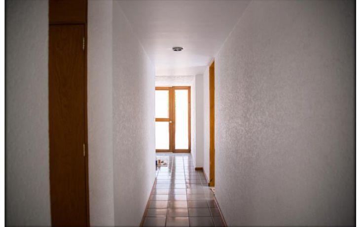 Foto de casa en venta en fray martín de valencia 215, quintas del marqués, querétaro, querétaro, 1230951 no 14