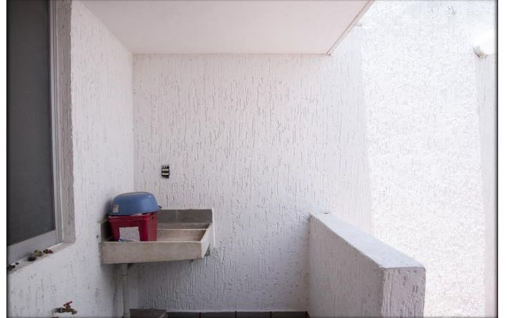 Foto de casa en venta en fray martín de valencia 215, quintas del marqués, querétaro, querétaro, 1230951 no 15