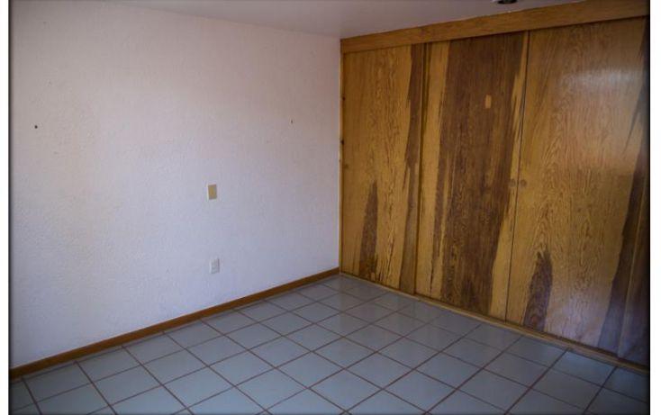 Foto de casa en venta en fray martín de valencia 215, quintas del marqués, querétaro, querétaro, 1230951 no 18