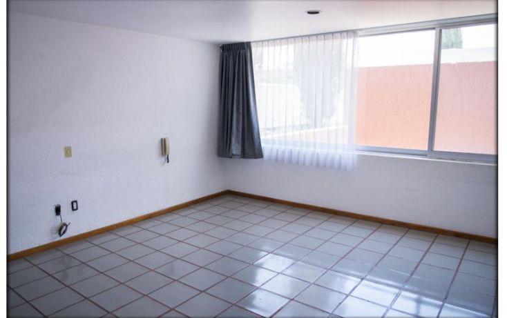 Foto de casa en venta en fray martín de valencia 215, quintas del marqués, querétaro, querétaro, 1230951 no 20