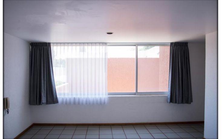 Foto de casa en venta en fray martín de valencia 215, quintas del marqués, querétaro, querétaro, 1230951 no 21