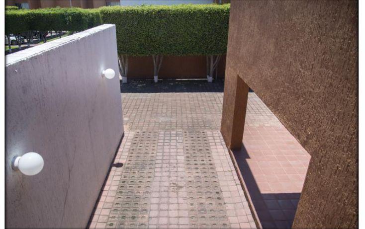 Foto de casa en venta en fray martín de valencia 215, quintas del marqués, querétaro, querétaro, 1230951 no 23