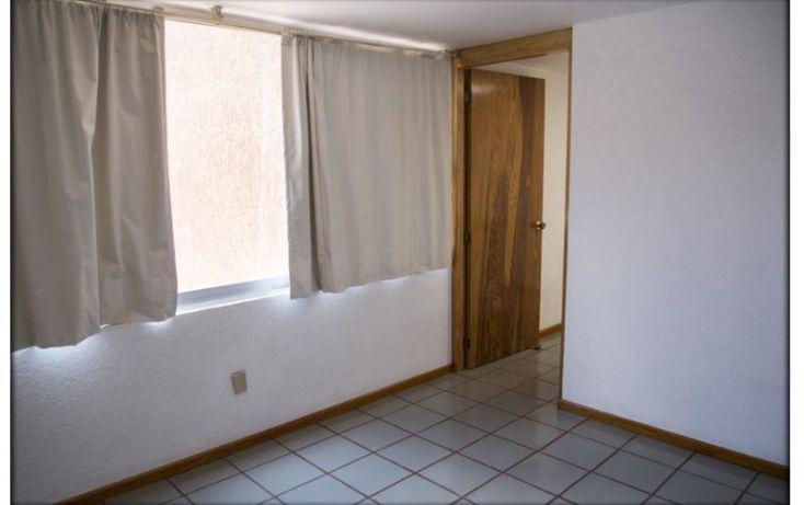 Foto de casa en venta en fray martín de valencia 215, quintas del marqués, querétaro, querétaro, 1230951 no 24