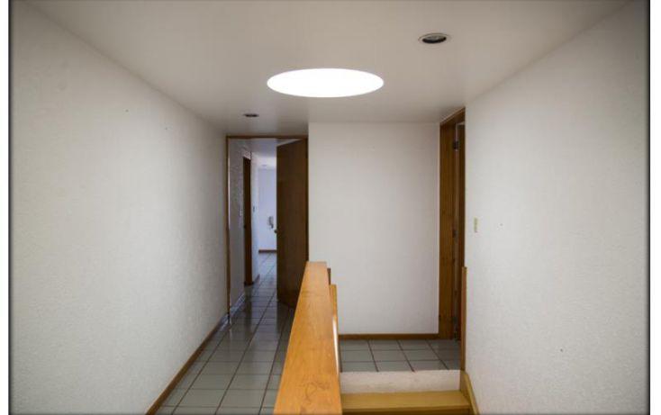 Foto de casa en venta en fray martín de valencia 215, quintas del marqués, querétaro, querétaro, 1230951 no 25