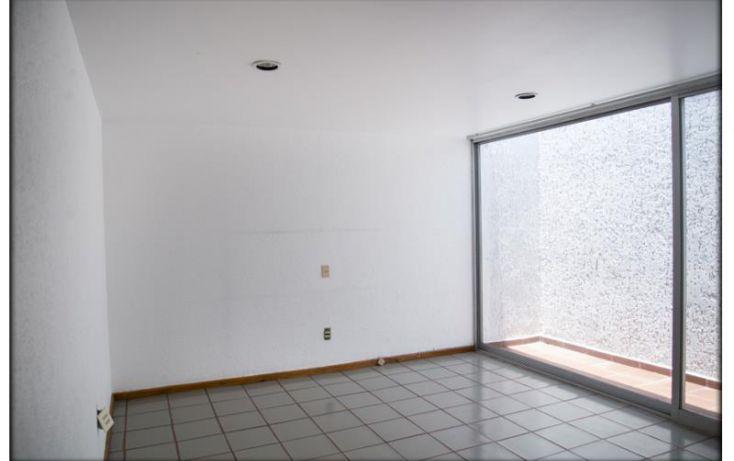 Foto de casa en venta en fray martín de valencia 215, quintas del marqués, querétaro, querétaro, 1230951 no 26