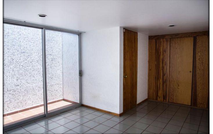 Foto de casa en venta en fray martín de valencia 215, quintas del marqués, querétaro, querétaro, 1230951 no 27