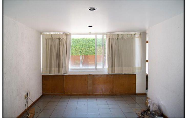 Foto de casa en venta en fray martín de valencia 215, quintas del marqués, querétaro, querétaro, 1230951 no 29