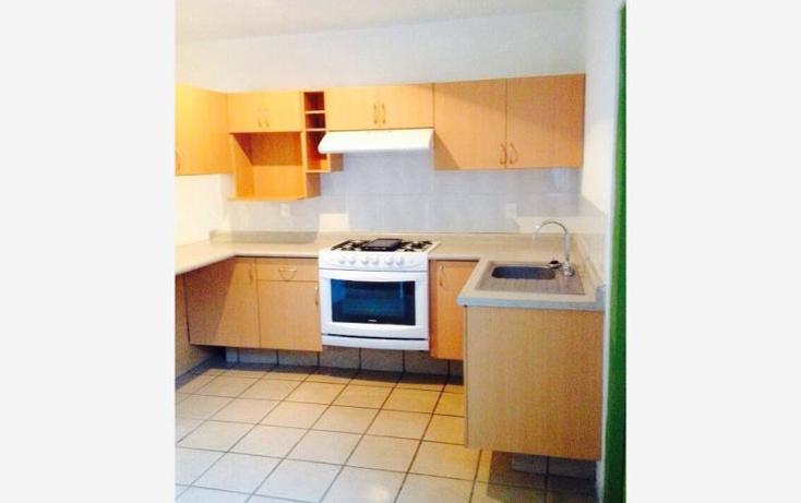 Foto de casa en venta en fray miguel pieras 575, estrada, zapopan, jalisco, 1904736 No. 03