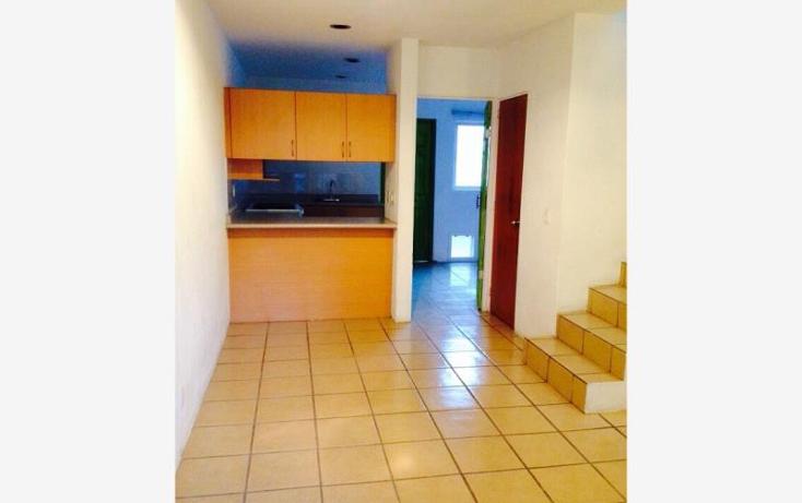 Foto de casa en venta en fray miguel pieras 575, estrada, zapopan, jalisco, 1904736 No. 04