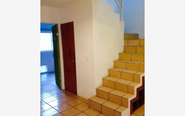 Foto de casa en venta en fray miguel pieras 575, estrada, zapopan, jalisco, 1904736 No. 05