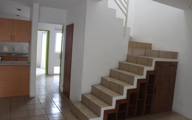 Foto de casa en venta en fray miguel pieras 575, estrada, zapopan, jalisco, 1904736 No. 09