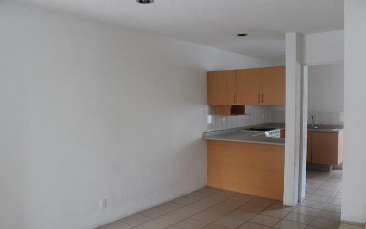 Foto de casa en venta en fray miguel pieras 575, estrada, zapopan, jalisco, 1904736 No. 10