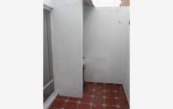Foto de casa en venta en fray miguel pieras 575, estrada, zapopan, jalisco, 1904736 No. 11