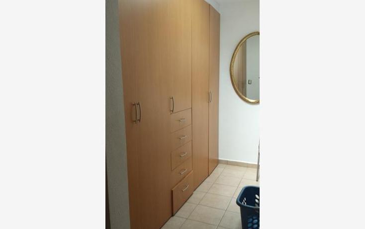 Foto de casa en venta en fray nicolas de zamora 67, el pueblito centro, corregidora, quer?taro, 1032657 No. 08