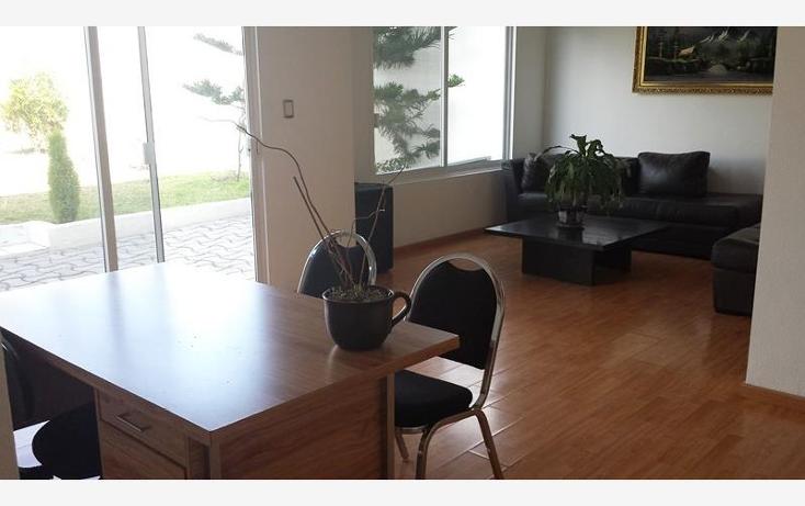 Foto de casa en venta en fray nicolas de zamora 67, el pueblito centro, corregidora, quer?taro, 1032657 No. 13