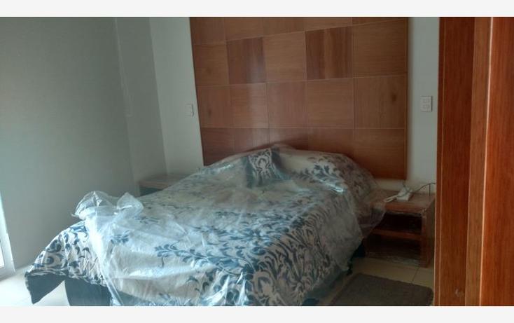 Foto de departamento en renta en fray nicolas de zamora 9, el pueblito centro, corregidora, quer?taro, 1543618 No. 02