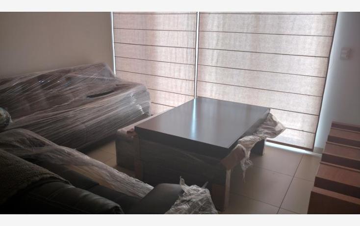 Foto de departamento en renta en fray nicolas de zamora 9, el pueblito centro, corregidora, quer?taro, 1543618 No. 07