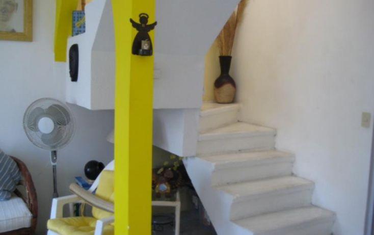Foto de casa en venta en fray pedreo de cordova 30, 14 de febrero, emiliano zapata, morelos, 1001759 no 07