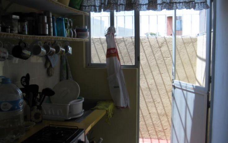 Foto de casa en venta en fray pedreo de cordova 30, 14 de febrero, emiliano zapata, morelos, 1001759 no 08