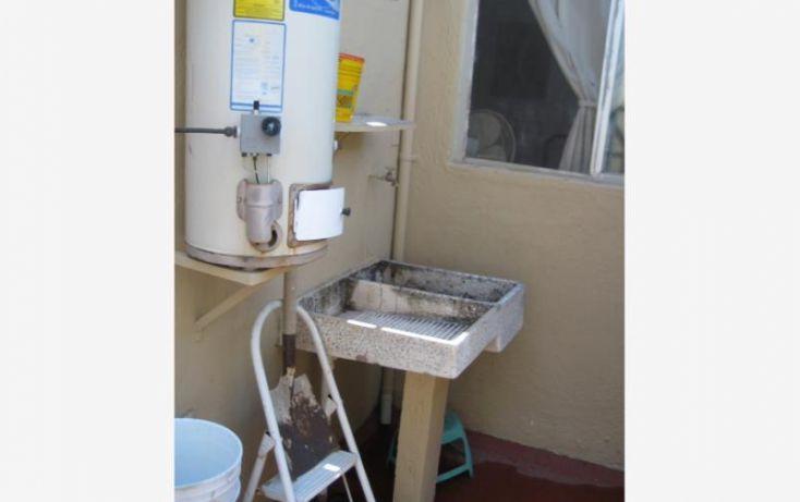 Foto de casa en venta en fray pedreo de cordova 30, 14 de febrero, emiliano zapata, morelos, 1001759 no 09