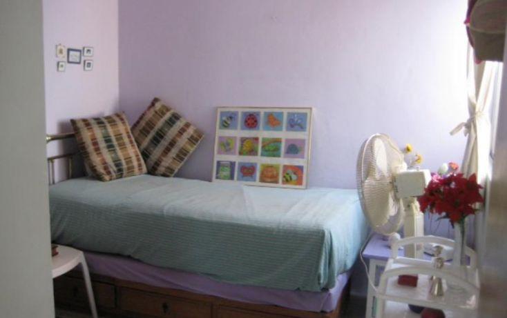 Foto de casa en venta en fray pedreo de cordova 30, 14 de febrero, emiliano zapata, morelos, 1001759 no 10