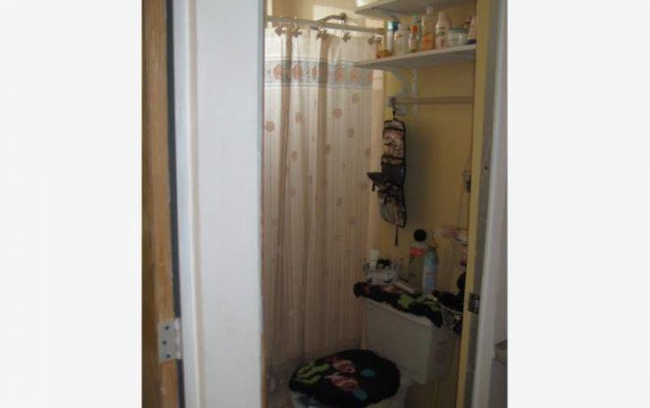 Foto de casa en venta en fray pedreo de cordova 30, 14 de febrero, emiliano zapata, morelos, 1001759 no 11