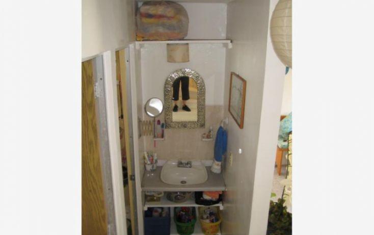 Foto de casa en venta en fray pedreo de cordova 30, 14 de febrero, emiliano zapata, morelos, 1001759 no 12