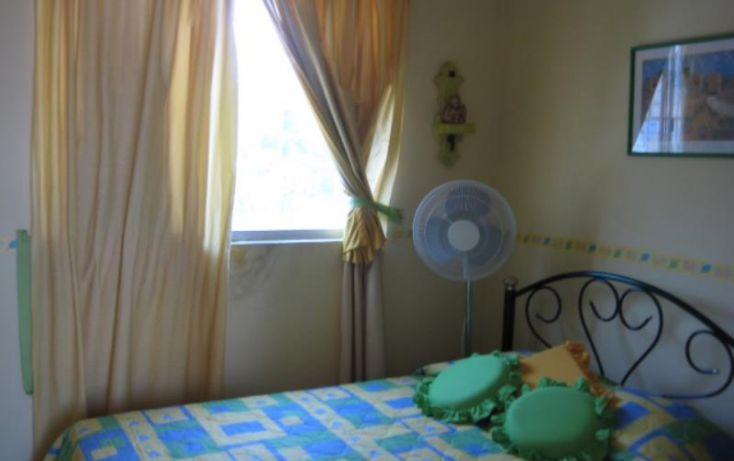 Foto de casa en venta en fray pedreo de cordova 30, 14 de febrero, emiliano zapata, morelos, 1001759 no 13