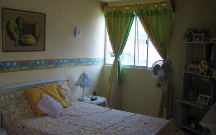 Foto de casa en venta en fray pedreo de cordova 30, 14 de febrero, emiliano zapata, morelos, 1001759 no 14