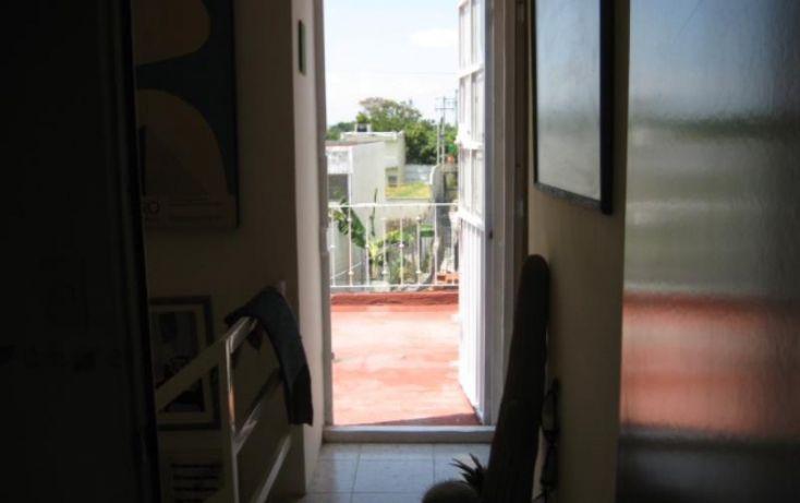 Foto de casa en venta en fray pedreo de cordova 30, 14 de febrero, emiliano zapata, morelos, 1001759 no 15