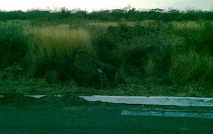 Foto de terreno habitacional en venta en fray pedro de gante l23 m02, bellavista, irapuato, guanajuato, 1705160 no 01