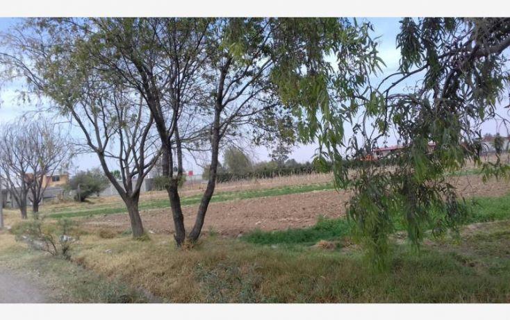 Foto de terreno comercial en venta en fray pedro del monte, la magdalena panoaya, texcoco, estado de méxico, 1750826 no 02
